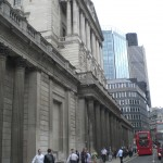 Investigating the Bank of England Nominees Limited